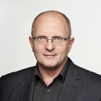 Janusz Marynowski